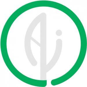 logo cercle